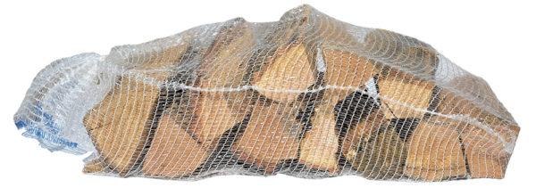 Krbové dřevo tvrdé / pytel 30kg