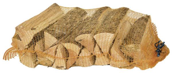 Krbové dřevo měkké / pytel 15kg
